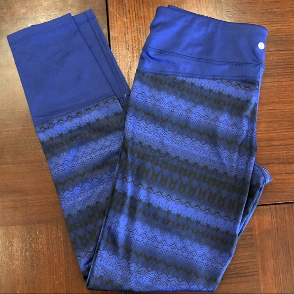 1b9e7f916f Layer 8 Pants | New Athletic Performance Workout Legging M | Poshmark